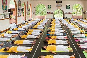 Image result for international sivananda yoga vedanta centre