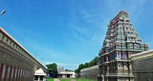 Sri Thyagaraja Temple, at Tiruvarur,... - Worldwide Hindu Temples ॐ |  Facebook