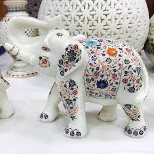 Agra marble emporium - Home | Facebook